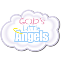 God's Little Angels